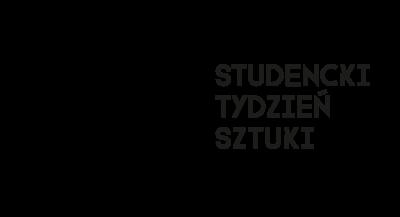 Studencki Tydzień Sztuki